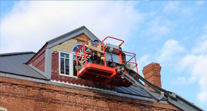 preventative maintenance wedothatkc